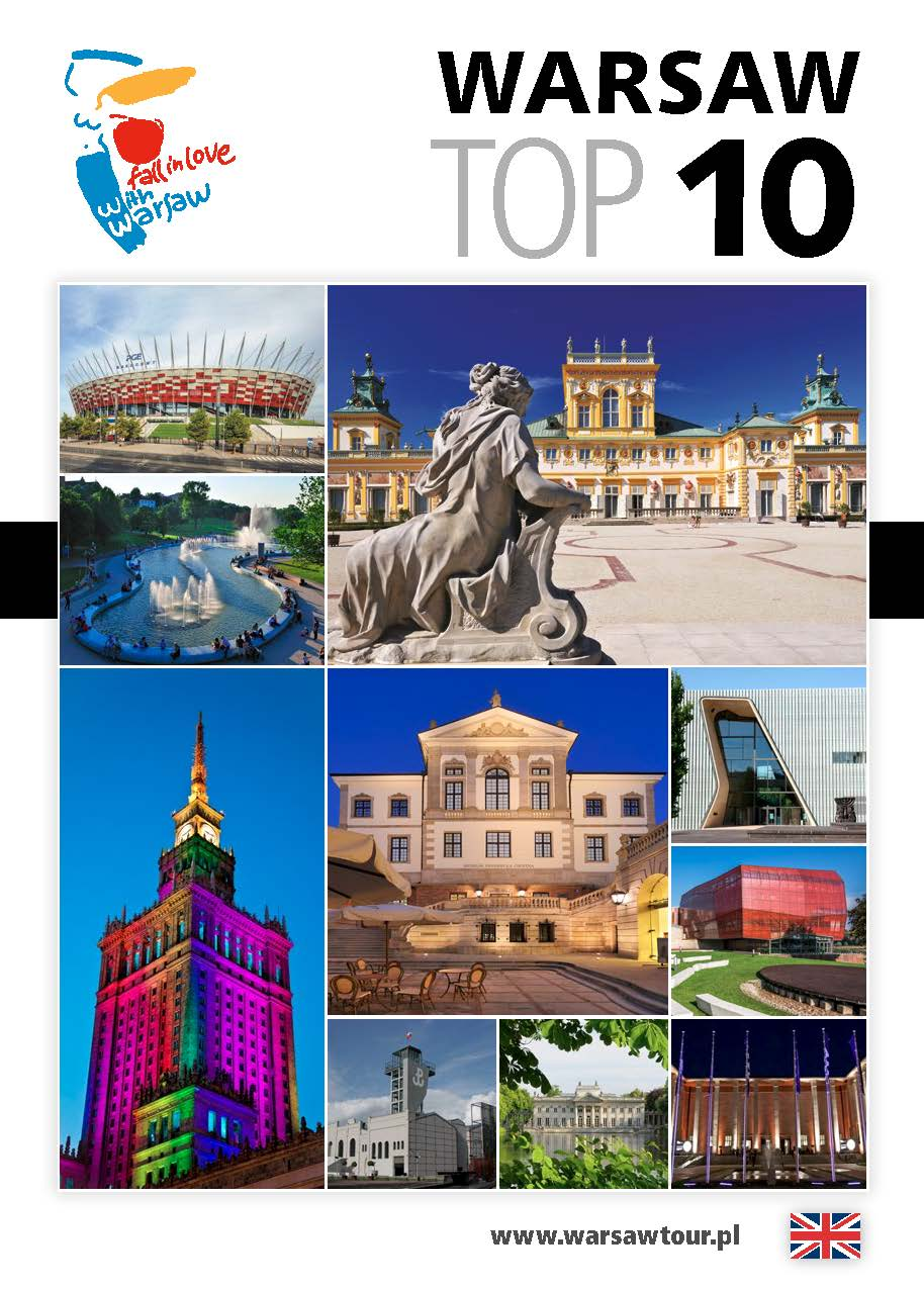 Pdf prague travel guide
