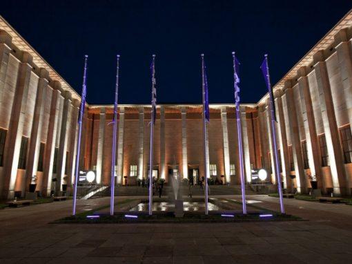 Muzeum Narodowe wWarszawie