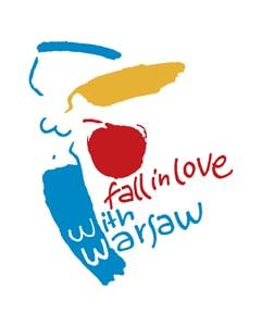 WarsawTour