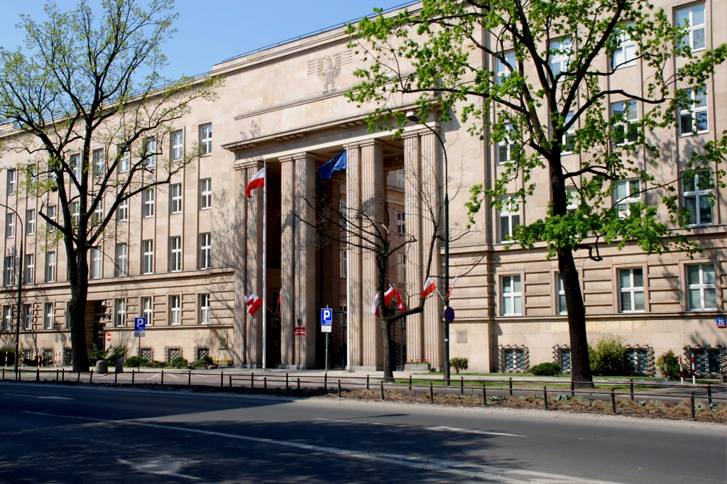 Mauzoleum Walki i Męczeństwa, fot. Muzeum Niepodległości w Warszawie