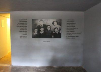 Willa Muzeum Jana Żabińskiego, fot. Miejski Ogród Zoologiczny w Warszawie