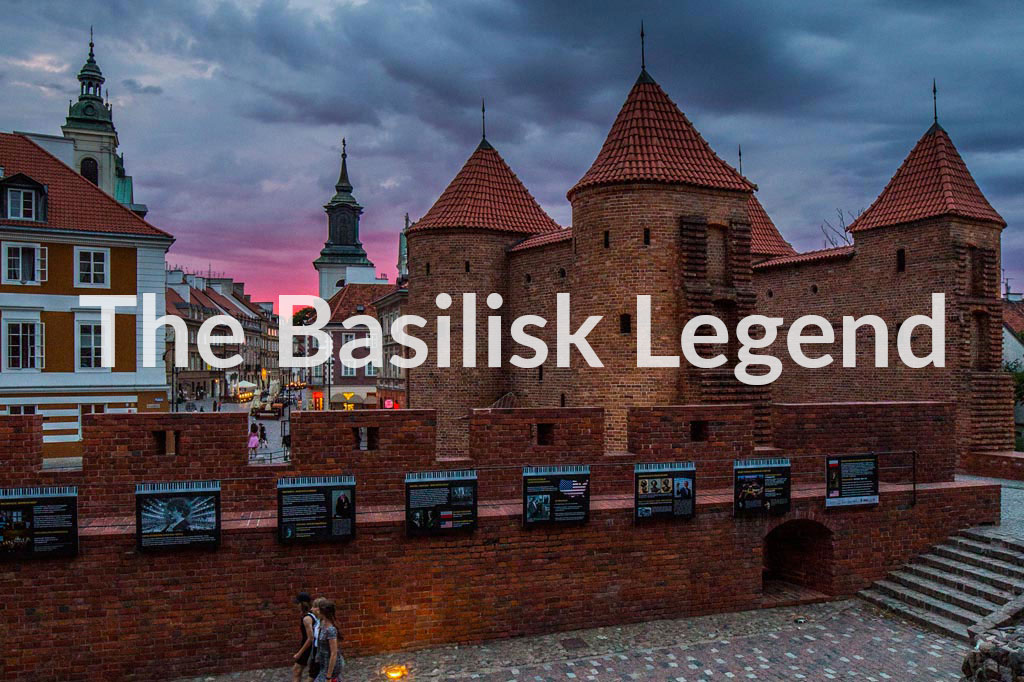 Link graficzny prowadzący do TOP 10 Stare Miasto