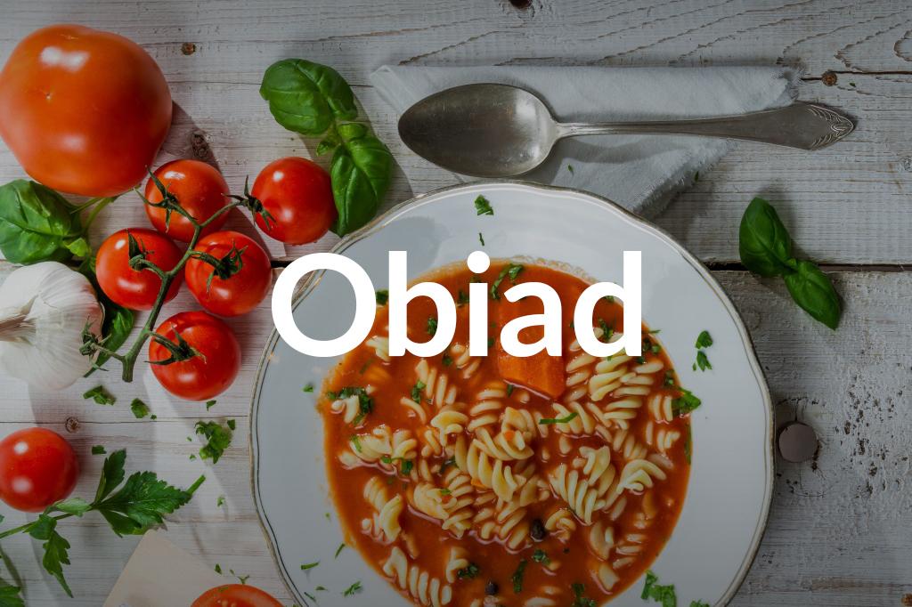 Zupa pomidorowa, fot.Shaiith, Fotolia