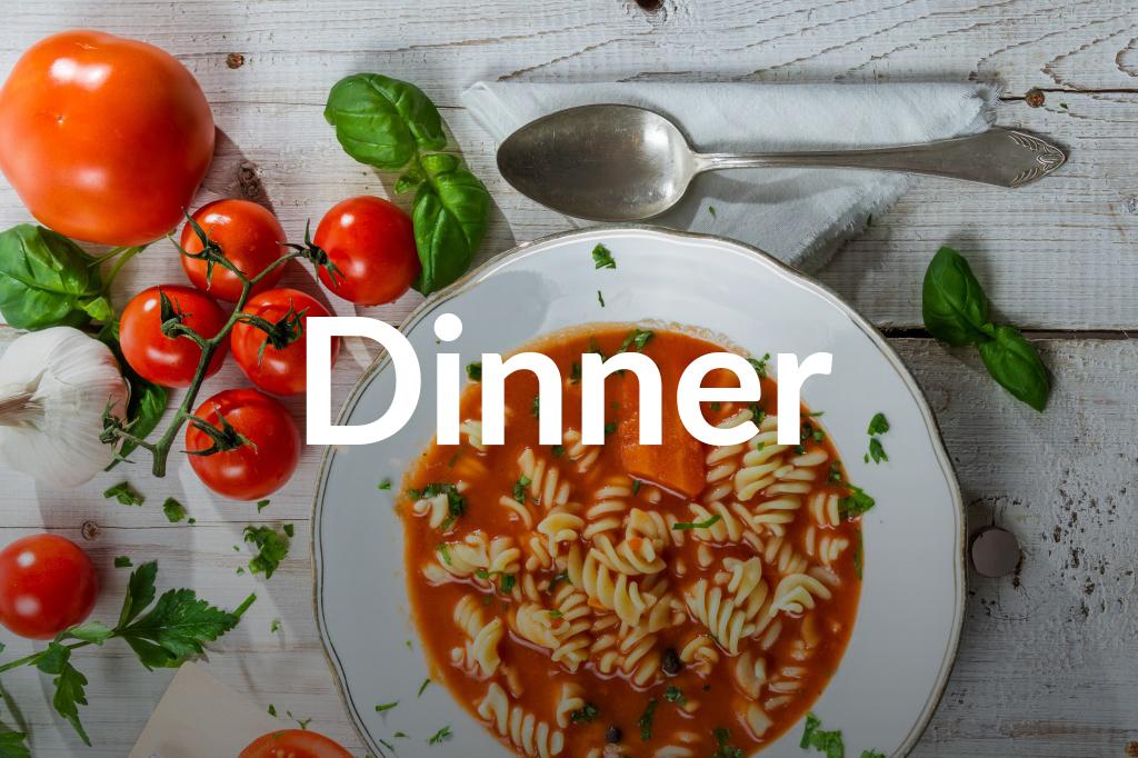 Zupa pomidorowa, fot. shaiith, Fotolia