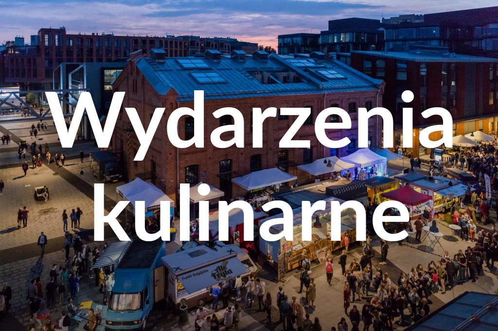 Koneser, fot.m.st. Warszawa