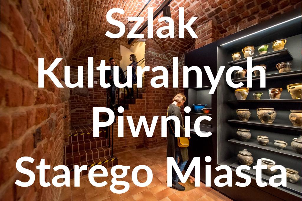 Muzeum Warszawy, fot.m.st. Warszawa