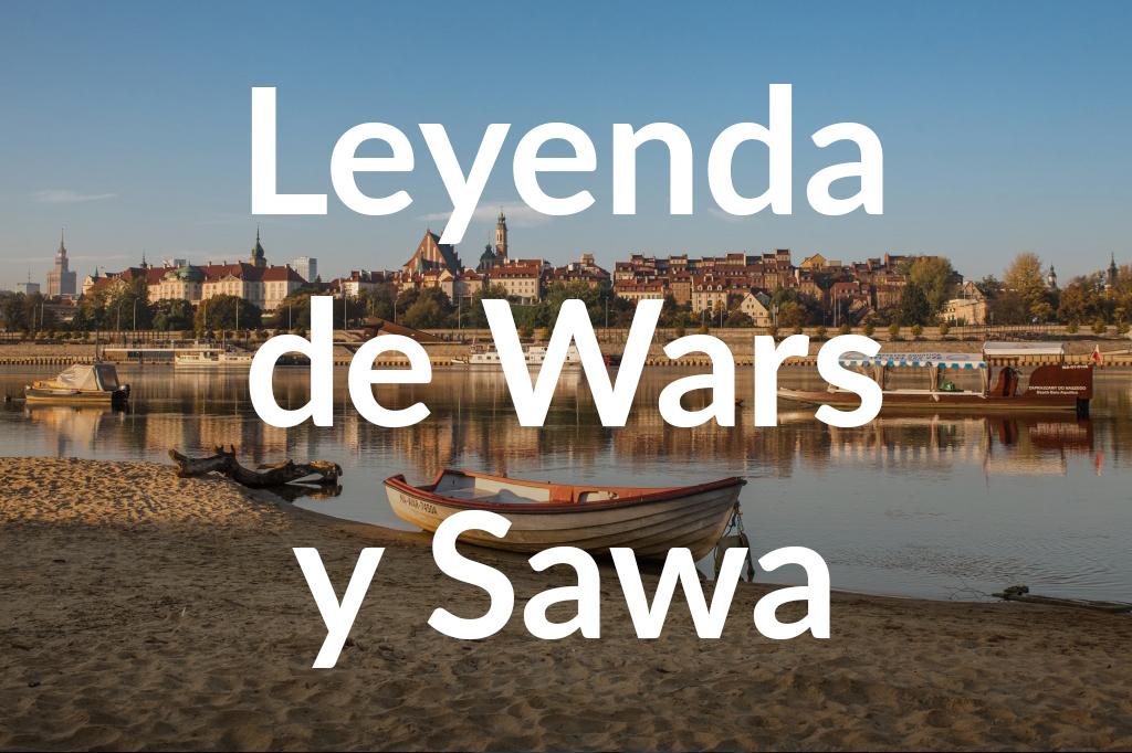 Panorama Warszawy, fot. m.st. Warszawa
