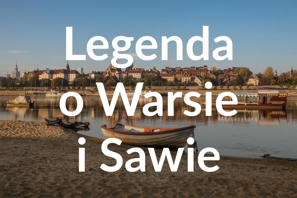Panorama Warszawy, fot.m.st. Warszawa