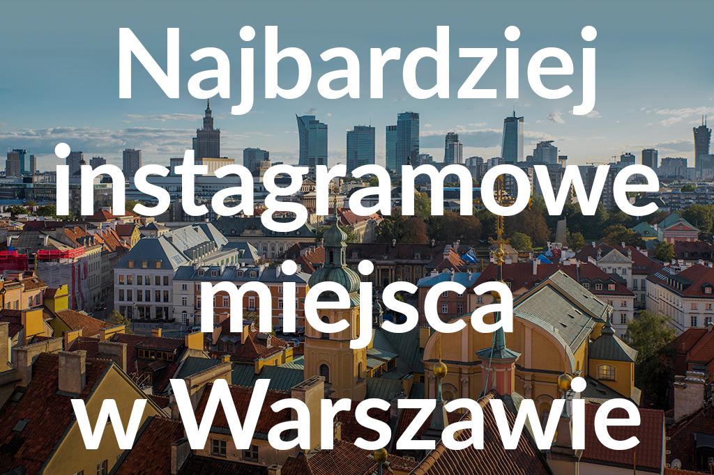 Panorama, fot.m.st. Warszawa