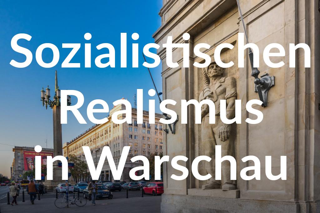 Plac Konstytucji, fot. Warszawska Organizacja Turystyczna