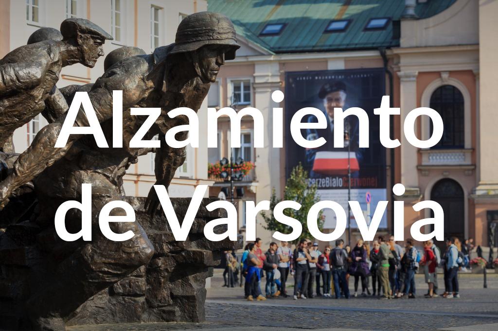 Plac Krasińskich, fot. m.st. Warszawa