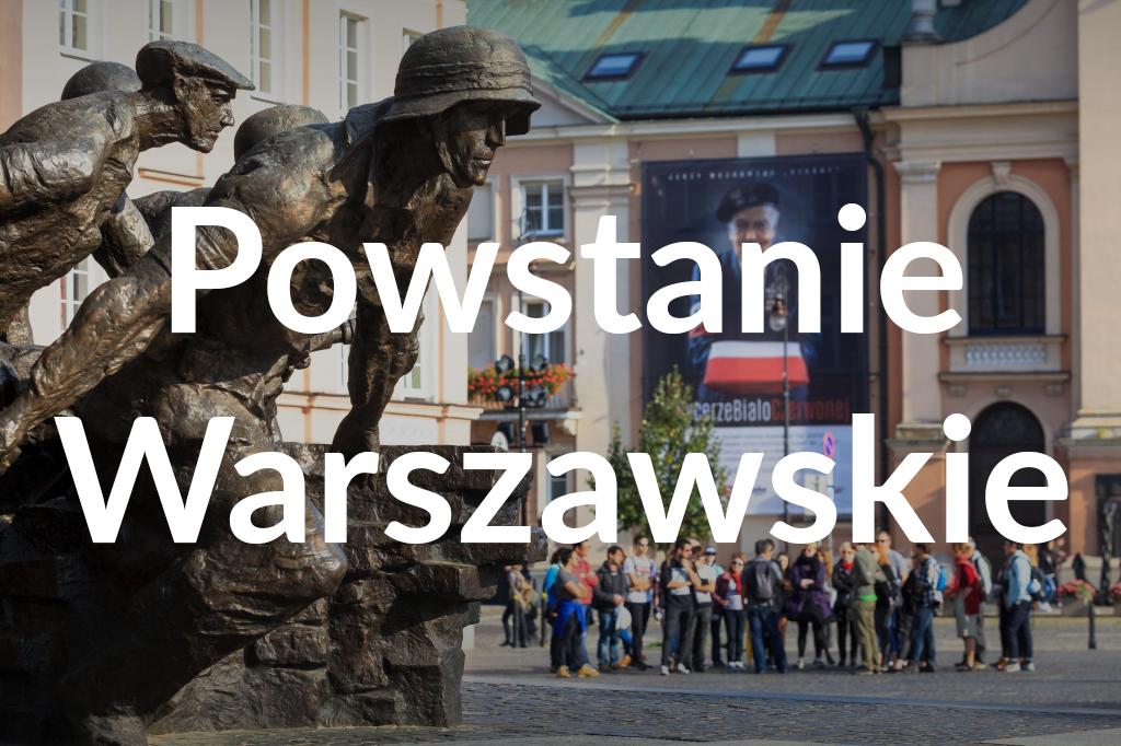 Plac Krasińskich, fot.m.st. Warszawa