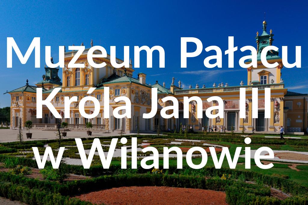 Wilanów, fot.W.Z. Panów, pzstudio.pl