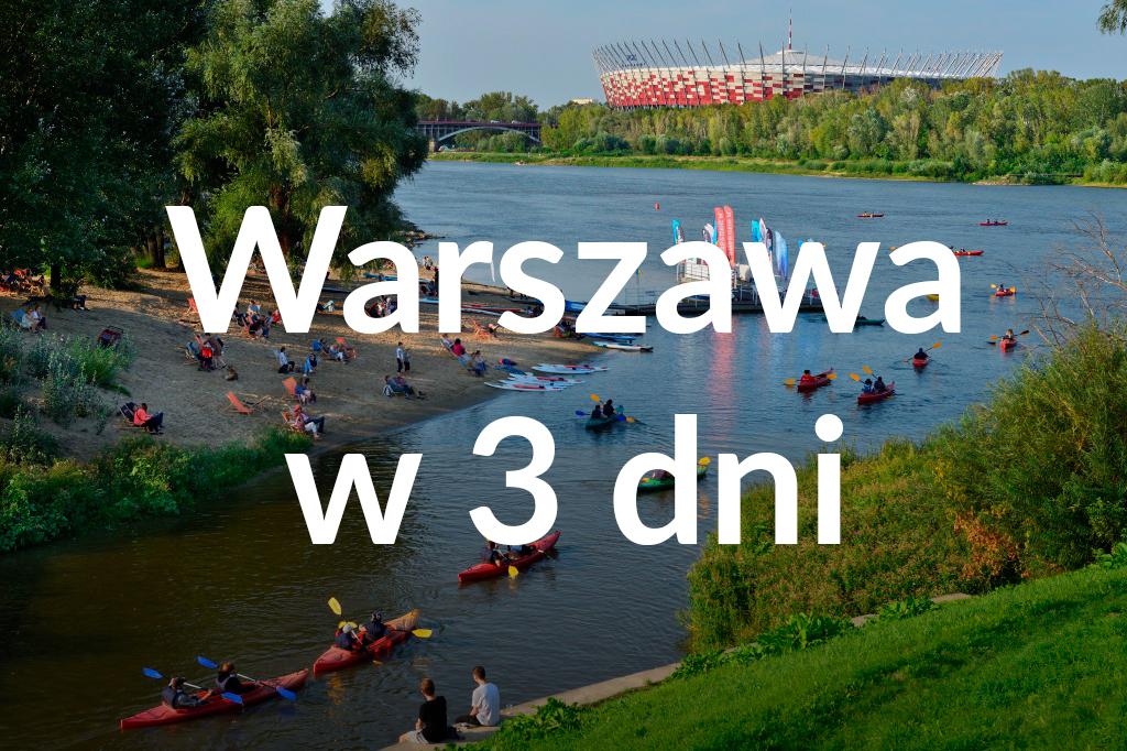 Wisła, Pomost 511, fot.W. Z. Panów, pzstudio.pl