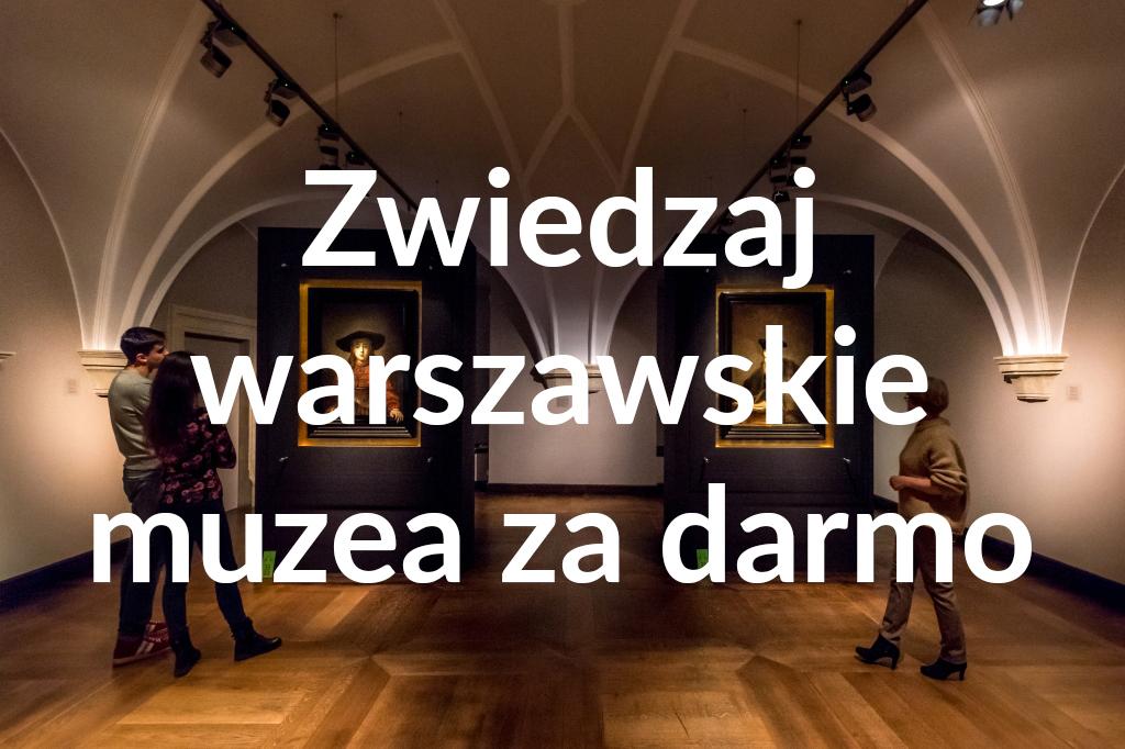 Bulwary Wiślane, fot.Waldemar Panów pzstudio.pl