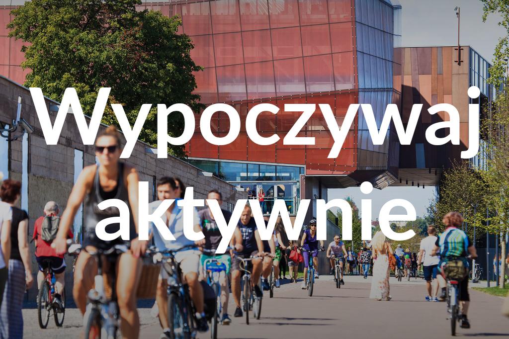 Bulwary Wiślane, fot.m.st .Warszawa