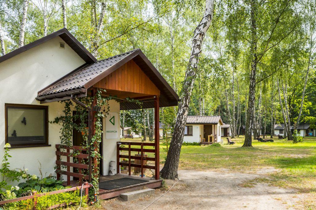 Park Kultury wPowsinie, fot.Park Moczydło