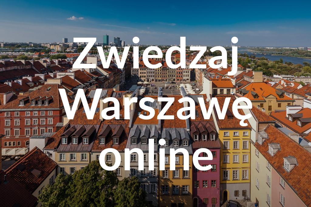 Ogród BUW, fot.m.st. Warszawa